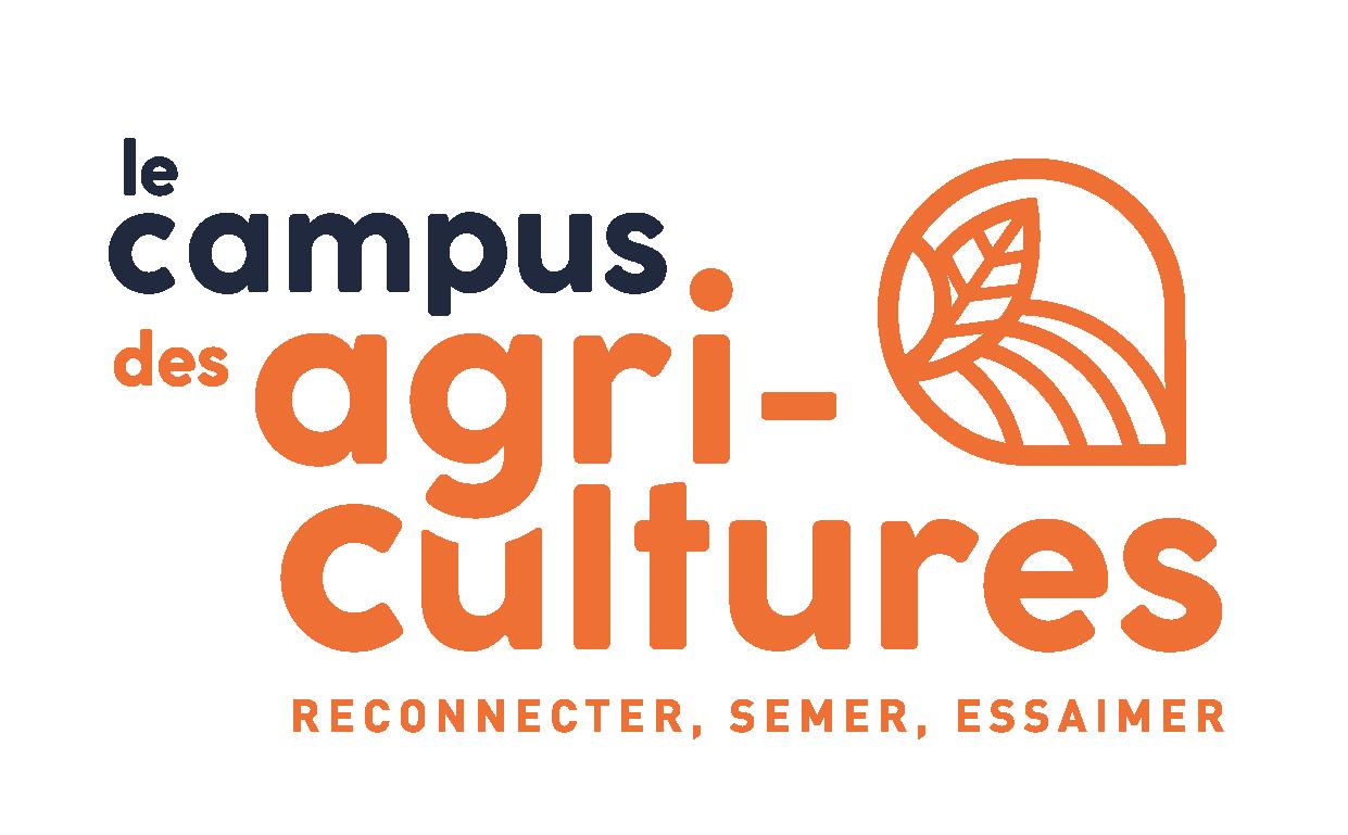 ESA - Le campus des agricultures