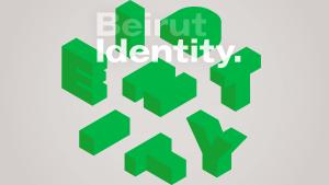 logo_beirut