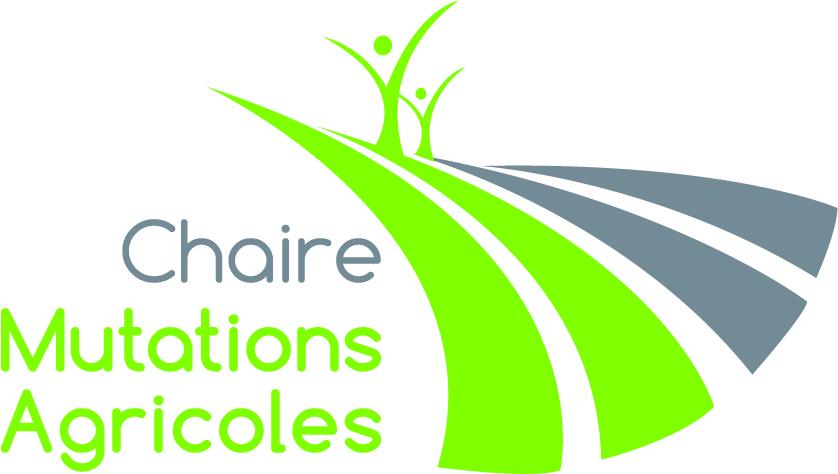 logo_chaire_ma